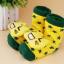 SK028••ถุงเท้าเด็ก•• ถุงเท้า 3 มิติ (มี 10 ลาย) thumbnail 2