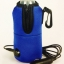 ที่อุ่นนม เครื่องอุ่นนม สำหรับพกพา สำหรับใช้ในรถยนต์ thumbnail 4