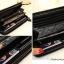 กระเป๋าเงินใบยาวซิปรอบ แฟชั่นดัง Alexander McQueen Skull Wallet สาว fashionista ห้ามพลาดเลยจ๊ะ ราคา 890 ส่งฟรี ems thumbnail 5