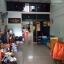 อาคารพาณิชย์ 2.5 ชั้น 23.6 ตรว. ริมถนน โค้งวัดขุนตรา บ้านกุ่ม เมืองเพชรบุรี thumbnail 23