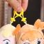 พวงกุญแจตุ๊กตา เจ้าหญิงเอลซ่าและอันนาตอนเด็ก Frozen ยกคู่ 2 ตัว thumbnail 9