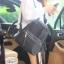 KEEP Backpack 2017 ชนช็อป ห้ามพลาดน๊า thumbnail 9