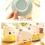 แก้วเซรามิคลายวัวน่ารัก < พร้อมส่ง > thumbnail 7