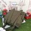 กระเป๋า Anello polyester canvas Tote style rucksack เบอร์ 1 thumbnail 2