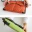 กระเป๋าใส่ไอแพด หรือแท็บเล็ต ผลิตจากโพลีเอสเตอร์เนื้อละเอียด บุด้วยใยสังเคราะห์เนื้อนุ่ม พกพาสะดวก ป้องกันรอยขีดข่วนได้ดีมาก thumbnail 25
