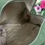 กระเป๋า Anello polyester square rucksack thumbnail 9