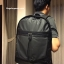 Calvin Klein Jeans Nylon BackPack (Size L) thumbnail 10
