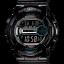 Casio GD-110-1 thumbnail 1