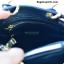 กระเป๋า LYN Tiara Xs พร้อมส่งค่ะ ราคา 1,490 บาทส่ง Ems Free thumbnail 6