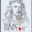 ไอแซค นิวตัน มหาบุรุษโลกวิทยาศาสตร์ (Isaac Newton) thumbnail 1