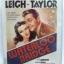 (DVD) Waterloo Bridge (1940) วิมานรัก thumbnail 1