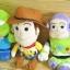 ตุ๊กตา Toy Story ขนเปียก thumbnail 8