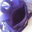 กระเป๋าเป้ Kipling Outlet HK สีม่วง กระเป๋าเป้ ขนาดเล็กขนาดกระทัดรัด thumbnail 12