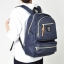 Anello 3D backpack Original Hand Carry (AU-N0641) thumbnail 17