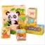 ของเล่นไม้ จิ๊กซอว์บล็อกไม้ 3 มิติ ของเล่นไม้เสริมพัฒนาการเด็ก thumbnail 12