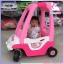 รถขาไถ ผลักเดิน คิตตี้ 😍Hello Kitty ลิขสิทธิ์แท้ thumbnail 4