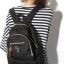 Anello 3D backpack Original Hand Carry (AU-N0641) thumbnail 5