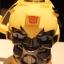 กระติกน้ำ Bumblebee Transformers < พร้อมส่ง > thumbnail 7