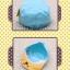 หมวกแก๊ป หมวกเด็กแบบมีปีกด้านหน้า ลายแลบลิ้น (มี 5 สี) thumbnail 14