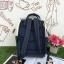 กระเป๋าเป้ Anello Polyurethane Leather Rucksack รุ่น Mini Two-Tone ใหม่ล่าสุด!!! thumbnail 17