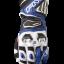 RFX1 White / Blue thumbnail 1