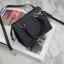 KEEP Comfy office bag สวย น่ารัก ขนาดตอบทุกโจทย์การใช้งาน เห็นแล้ว #หลงรักเลยคะ thumbnail 7