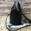"""กระเป๋า CHARLES&KEITH CASUAL SHOPPER กระเป๋าสะพายรุ่นยอดนิยมดีไซน์สวยน่าใช้สไตล์ """"Longchamp"""" thumbnail 6"""