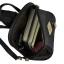 Ecosusi กระเป๋าแฟชั่น กระเป๋าสะพาย แยกสายเป็นสะพายหลังได้ ผลิตจากไนล่อนคุณภาพสูง thumbnail 31