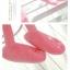 ตุ๊กตาพิงค์แพนเตอร์สวมเสื้อฮู้ด Pink Panther 160 cm thumbnail 7