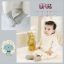 SK074••ถุงเท้าเด็ก•• สีเทา (ข้อสั้น-เลยตาตุ่ม) thumbnail 1