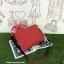 กระเป๋า Anello folding shoulder bag 1,290 บาท Free Ems thumbnail 20