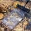 สุดคุ้ม ซองกันน้ำมือถือคุณภาพดี ป้องกันสิ่งสกปรก อยู่ในน้ำยังทัชสกรีน ถ่ายรูป หรือวิดีโอได้ชัดเจน ผลิตจาก PVC ใส ใส่มือถือได้ทุกขนาด มีสายห้อยคอ thumbnail 15