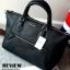 กระเป๋า รุ่น Mango Leather Handbag หนังสวยดูดี หนาใช้งานได้ยาวนานค่ะ thumbnail 10