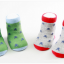 SK094••ถุงเท้าเด็ก•• Star มี 6 สี (ข้อสั้น-เลยตาตุ่ม) thumbnail 6