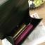 กระเป๋า Infinity Mini Croc City Bag Dark Green ราคา 890 บาท Free Ems thumbnail 3