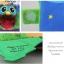 หนังสือผ้า Peek-a-boo Forest by JollyBaby thumbnail 2