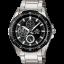 นาฬิกาข้อมือ CASIO EDIFICE MULTI-HAND รุ่น EF-336DB-1A1V thumbnail 1