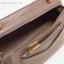 กระเป๋า CHARLES & KEITH TOP HANDLE BAG (Size Mini) Sand ราคา 1,490 บาท Free EMS thumbnail 2