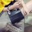 กระเป๋า Infinity Mini Croc City Bag Black ราคา 890 บาท Free Ems thumbnail 6
