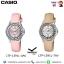 Casio LTP-1391L-4AV thumbnail 2