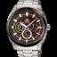 นาฬิกาข้อมือ CASIO EDIFICE MULTI-HAND รุ่น EF-327D-5AV thumbnail 1
