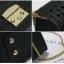 กระเป๋า Fashion Import สีดำ ราคา 890 บาท Free Ems thumbnail 8