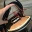 กระเป๋าเป้ OASIS ทรงน่ารักมากๆๆๆ รุ่นพิเศษ ช่องซิป 3 ช่องใหญ+สายยาวถอดได้ thumbnail 8