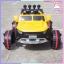 รถกระบะ บิ๊กฟุต โช็คใหญ่ที่สุดในรุ่น thumbnail 3