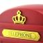 โคมไฟตู้โทรศัพท์อังกฤษ ระบบสัมผัส thumbnail 8