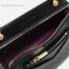 กระเป๋า CHARLES & KEITH TOP HANDLE BAG (Size Mini) Black ราคา 1,490 บาท Free EMS thumbnail 6