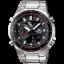 นาฬิกาข้อมือ CASIO EDIFICE ANALOG-DIGITAL รุ่น EFA-131D-1A1V thumbnail 1