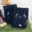 กระเป๋าเป้ แมวเหมียว thumbnail 4
