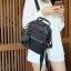 กระเป๋าเป้ KEEP Rouget backpack Free Smilely ราคา 1,690 บาท Free ems thumbnail 1
