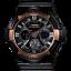 นาฬิกาข้อมือ CASIO G-SHOCK SPECIAL COLOR MODELS รุ่น GA-200RG-1A thumbnail 1